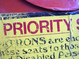 Ask this question and prevent marketing campaigns from failing to meet expectations