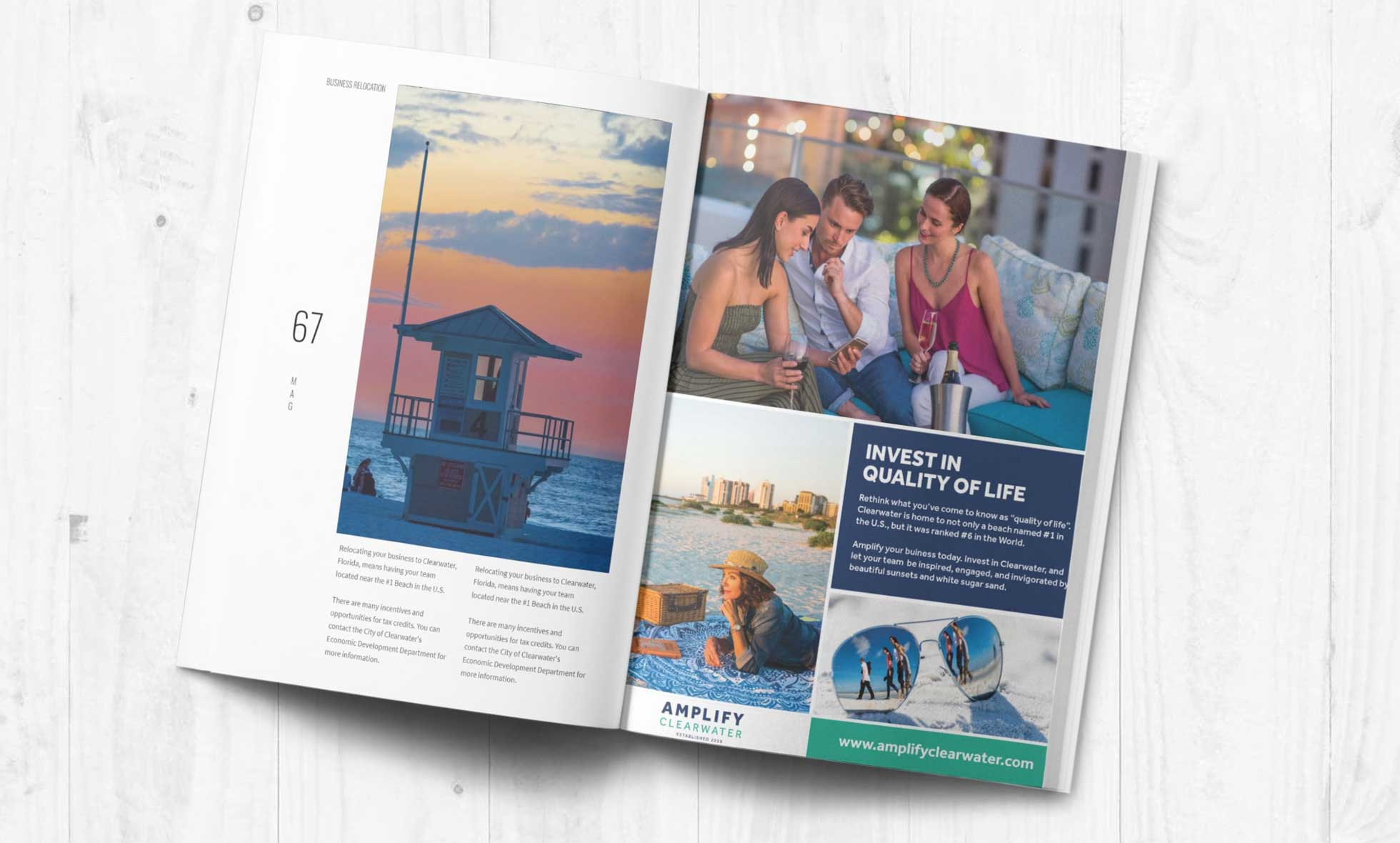amplify-clearwater-full-page-advertisement-min