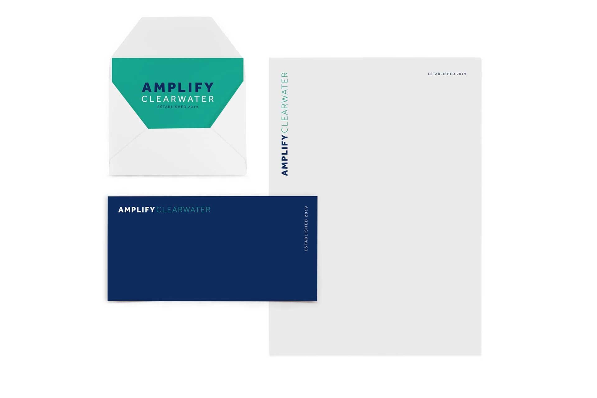 amplify-clearwater-stationary-chamber-of-commerce-branding-Bandwagon-Branding-Agency-New-Orleans-min