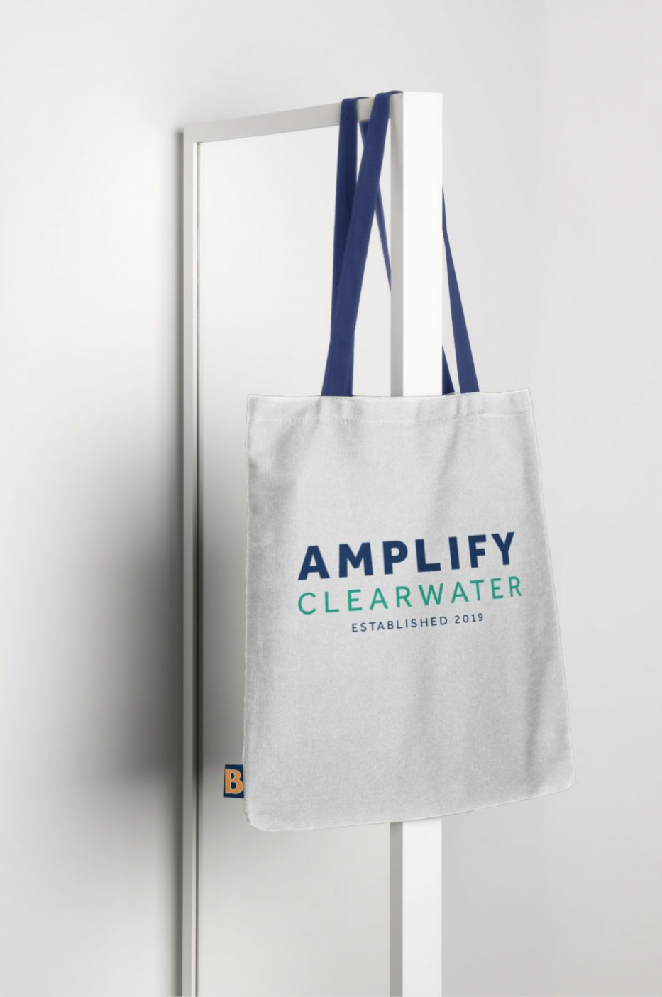 amplify-clearwater-tote-bag-omng5bisrzaiigi3wlvdrsavhwwz02nfkuq76elngg